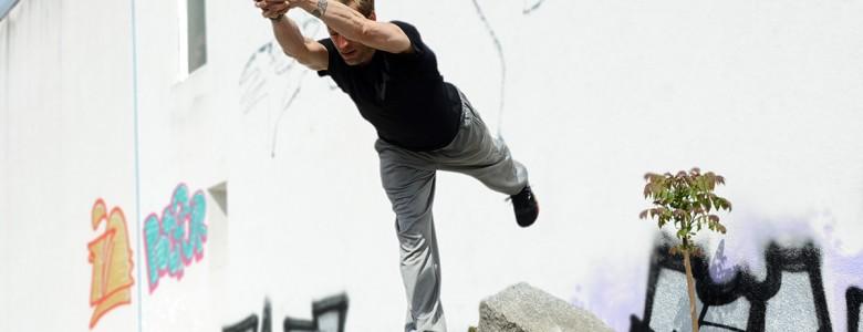 develop 360° | Körpercoaching | Yoga | Massage